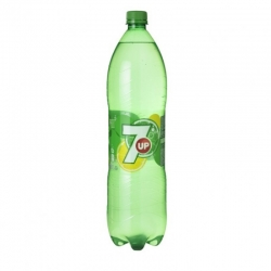 7UP (1L)