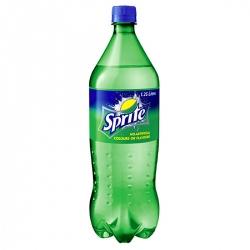 Sprite (1,25 L)