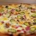 Ínyenc pizza