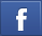 Facebook small logo